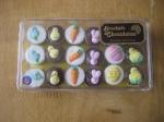 Brockel's Chocolates - Billings, MT
