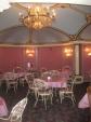 Pink Room at Casa Bonita