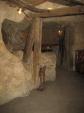 The Cave at Casa Bonita