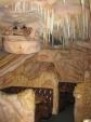 Casa Bonita Cave