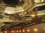 Theatre Room Ceiling