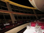 Top of the World Restaurant - Vegas