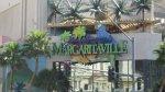Margaritaville - Las Vegas