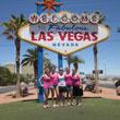 Nevada Travels