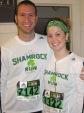 Shamrock Runners